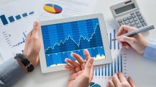 Best Value ETFs for Q3 2021