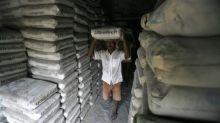 UltraTech says some Binani Cement creditors back its 72.6 billion INR bid