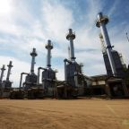 Cenovus Energy CEO 'not worried' about Husky deal approval as results disappoint