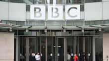 Carrie Gracie criticises report on BBC equal pay