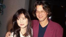 'Forever family': Valerie Bertinelli posts photos in tribute to late ex Eddie Van Halen