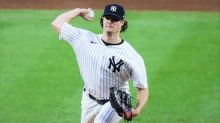 Ball-doctoring case with Yankees RHP Gerrit Cole's name attached to it gets thrown out by judge