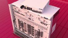 Netsam boosts metro network capacity with ADVA technology