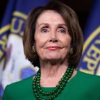 House Democrats See No Need For An Impeachment Inquiry Vote