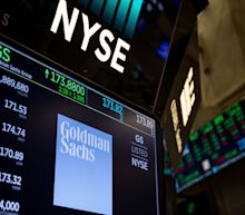 Bank of America, Goldman Sachs report - What to know in markets Wednesday