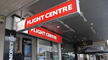 Flight Centre slapped with $252k fine for dodgy holiday ads