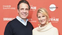 Sandra Lee says she will be there for ex Andrew Cuomo 'until the day I die': 'He's still my guy'