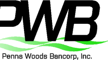 Penns Woods Bancorp, Inc. Announces Quarterly Dividend