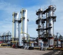 Natural Gas Price Forecast – natural gas markets continue to kill time