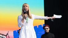 Sara Cox to host new ITV entertainment show