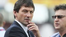 Mercato - PSG : L'étau se resserre pour Leonardo avec la succession de Thiago Silva...