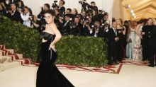 Kylie Jenner pode se tornar a mais jovem empreendedora bilionária