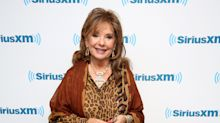 'Gilligan's Island' star Dawn Wells is broke after 'life-threatening surgery,' collecting donations via GoFundMe