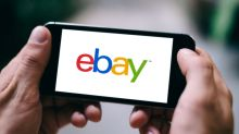 ICE's Outside-the-Box Purchase of eBay Dies On the Table