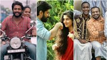 12 Best Malayalam Films Of The Decade