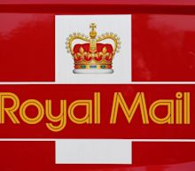Ofcom watchdog signals Royal Mail could cut letter deliveries to five days a week but orders it to get more efficient