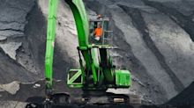 Upbeat broker recommendations for Glencore