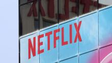 Netflix Toronto production hub to create 1,850 jobs annually