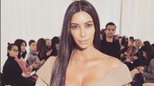 Numerosos arrestos relacionados al asalto de Kim Kardashian