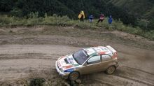 WRC targets return to key markets United States and China