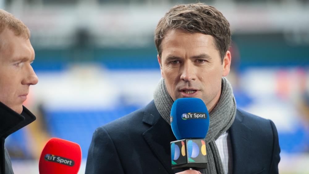 """EXCLU GOAL, Owen : """"Je suis inquiet pour le futur d'Ibrahimovic"""""""