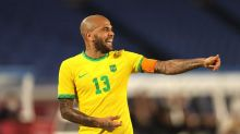 Saudi Arabia vs Brazil live stream: How to watch Tokyo 2020 fixture online and on TV