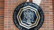 CFTC Charges Firm With Illegally Providing Leveraged Trading of Crypto, Gold