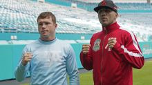 Boxing betting preview: How long will Avni Yildirim last vs. Canelo Alvarez?