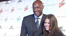 Lamar Odom says the Kardashians are underappreciated: 'They don't get enough credit'