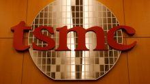 Senate Democrats call for Trump administration to unveil details of TSMC plant deal