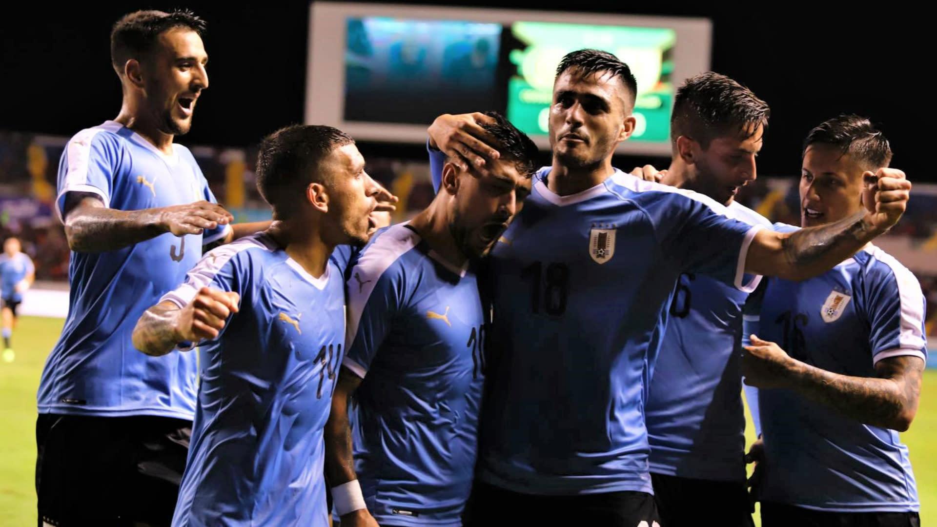 """Résultat de recherche d'images pour """"Costa Rica 1:2  Uruguay"""""""