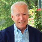 Biden calls out Trump's inaction on coronavirus