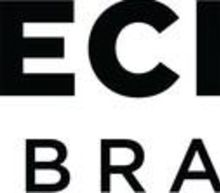Deckers Brands Announces Conference Call to Review Fourth Quarter and Fiscal 2021 Earnings Results