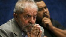 Mensagens provam que Moro nunca foi imparcial com Lula, alega defesa