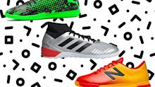 10 best astro turf football boots to help you stay on the ball