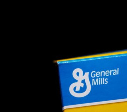 General Mills expands flour recall to more batches