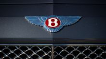 Coronavirus: Carmaker Bentley slashes up to 1,000 jobs
