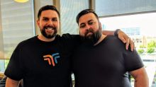 This Tysons startup wants to help you eliminate your help desk
