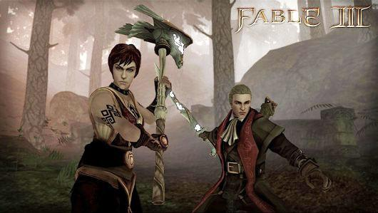 fable 2 dating)