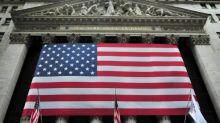 發出「強烈買入」訊號的3大藍籌股