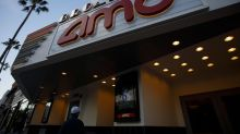 Silver Lake Invests $600 Million in AMC With Wanda Retreating