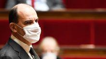 """""""Sécurité globale"""" : la commission, voulue par Castex, ne sera pas chargée de réécrire l'article 24"""