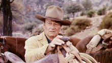 John Wayne sotto accusa per razzismo, a 40 anni dalla sua morte