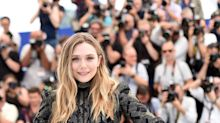 Why Elizabeth Olsen will always dislike Instagram