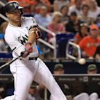 MLB: Stanton officially commits to Home Run Derby