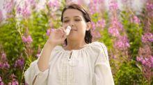 Five ways to beat hay fever