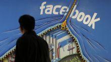 Facebook construirá centro de datos en Georgia