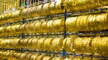 Indian Gold Imports Dip in October, Has Gold Lost Its Sheen?