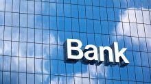 IBD 50 Stocks To Watch: This Regional Bank Performs Like Growth Companies