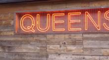 The culture of Queens: Embracing the future without forgetting the past